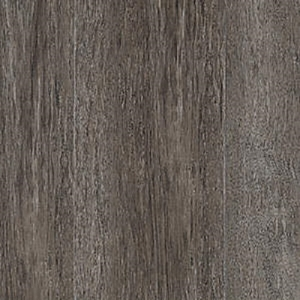 Mohawk Select Step Dovetail Gray