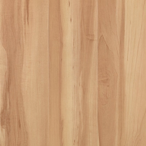 "Mohawk Select Step Natural Wheat 6"" x 48"""