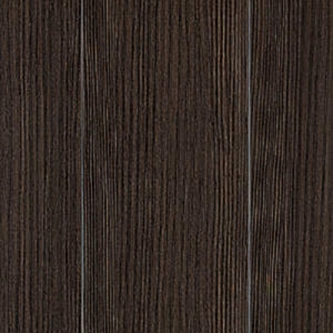 Mohawk Select Step Plantation Brown