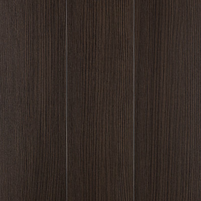 Mohawk Select Step Plantation Brown 6 X 48 Luxury Vinyl
