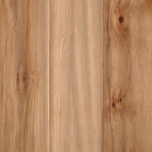 Mohawk Somerville Natural Hickory