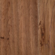 Mohawk Somerville Tanned Hickory