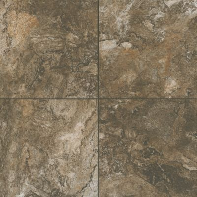 Mohawk Stonehurst Copper Shore 18 X 18 Tile Flooring