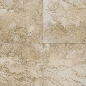 "Mohawk Stonehurst Coral Reef 10"" x 14"" Wall Tile"