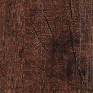 Mohawk Strong Step Chocolate Barnwood