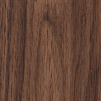 Mohawk Strong Step Chocolate Oak