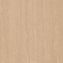 Mohawk Strong Step Blonde Maple