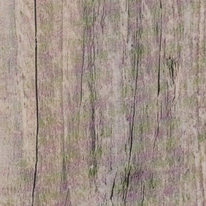 Mohawk Strong Step Weathered Barnwood