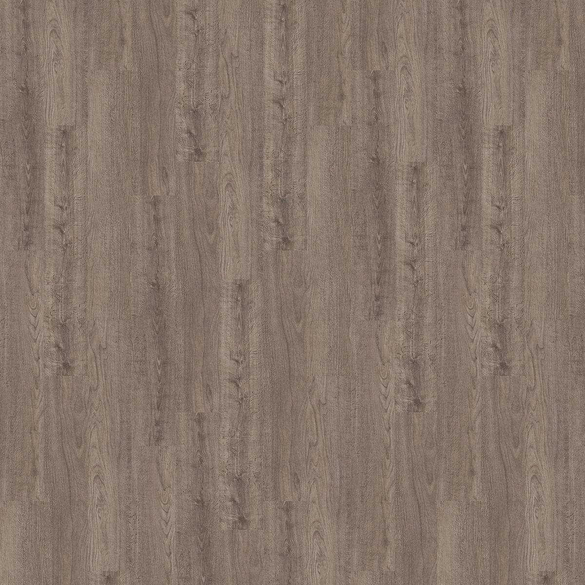 Mohawk tailor made rockport grey 12 mil click vinyl flooring for Mohawk vinyl flooring