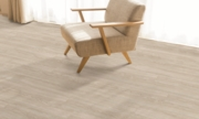 Mohawk Tailor Made Stone Grey 12 mil Click