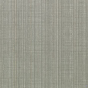 Mohawk Woodlands Natural Linen