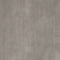 "Monocibec Tile Modern Dark Grey 18"" x 18"""