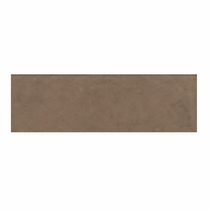 MS International Dimensions Concrete Bullnose 4 x 12