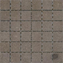 MS International Dimensions Concrete Mosaic 2 x 2