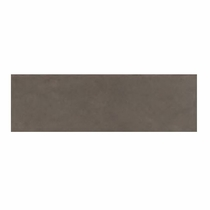 MS International Dimensions Graphite Bullnose 4 x 12