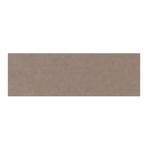 MS International Dimensions Gris Bullnose 4 x 12