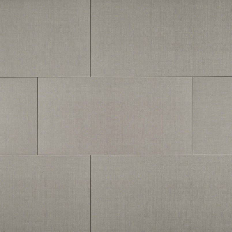 Ms International Loft Gris Tile Flooring