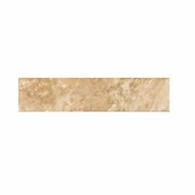 MS International Navona Sole Bullnose 3 x 13