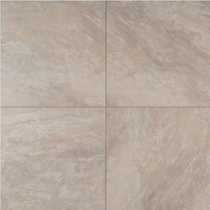 MS International Onyx Grigio 24 x 24