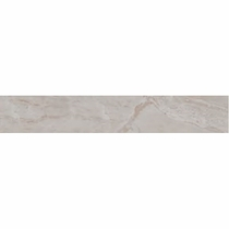 MS International Onyx Grigio Bullnose 3 x 18