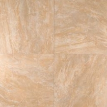 MS International Onyx Sand 18 x 18