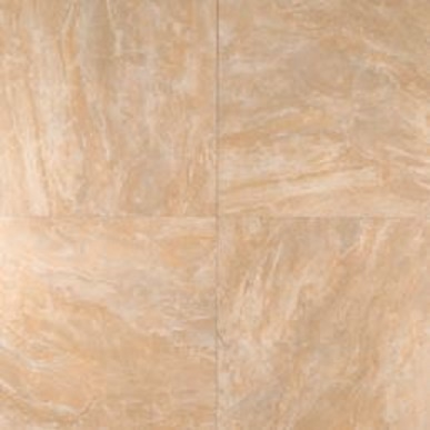 Ms International Onyx Sand 18 Quot X 18 Quot Tile Flooring