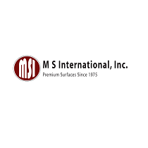 MS International Tile