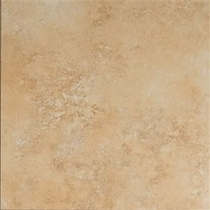 MS International Venice Crema 13 x 13