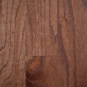 Mullican Devonshire Provincial Red Oak