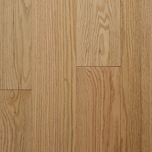 Mullican Dumont Red Oak Natural