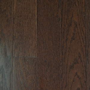 Mullican Oak Pointe Dark Chocolate 3""