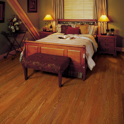 mannington chat sites Get the best prices on mannington wood floors when you shop at flooringorg we have a full selection of these traditional, handcrafted, and exotic floors.