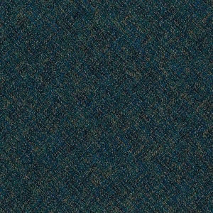 Patcraft Big Splash! Rotation Carpet