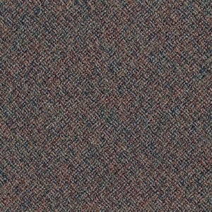Patcraft Big Splash! Spiral Carpet