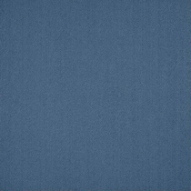 Patcraft Color Choice Bluestone Carpet