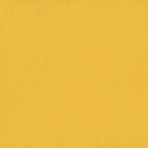 Patcraft Color Choice Citrus Carpet Tile