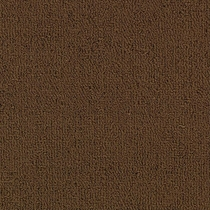 Patcraft Color Choice Coffee Carpet