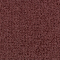 Patcraft Color Choice Crimson Carpet