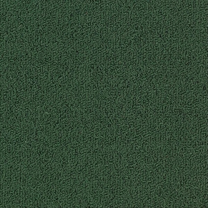 Patcraft Color Choice Dark Green Carpet Tile