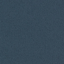 Patcraft Color Choice Deep Navy Carpet