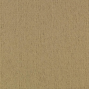 Patcraft Color Choice Gilded Carpet Tile