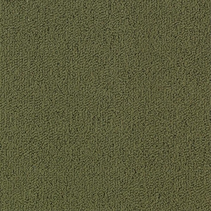 Patcraft Color Choice Ivy Carpet Tile