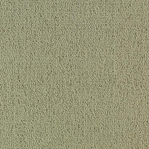 Patcraft Color Choice Light Taupe Carpet Tile
