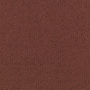 Patcraft Color Choice Mahogany Carpet