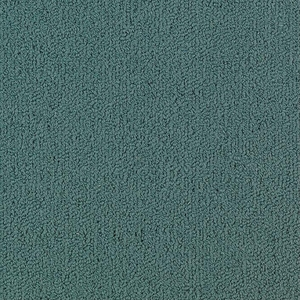 Patcraft Color Choice Nordic Carpet Tile