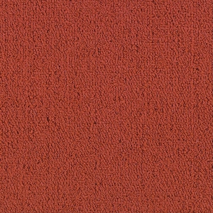 Patcraft Color Choice Sundried Carpet Tile