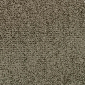Patcraft Color Choice Taupe Carpet Tile