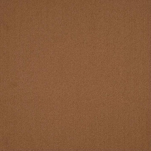 Patcraft Color Choice Tobacco Carpet Tile