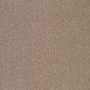 Patcraft Color Your World Color By Number Carpet Tile