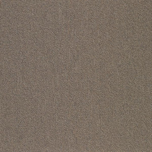 Patcraft Color Your World Color Forecast Carpet Tile